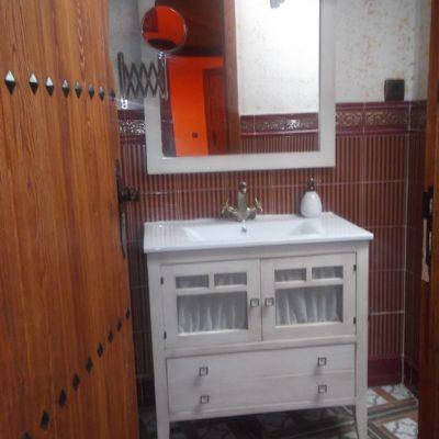casa-rural-lavilla-1