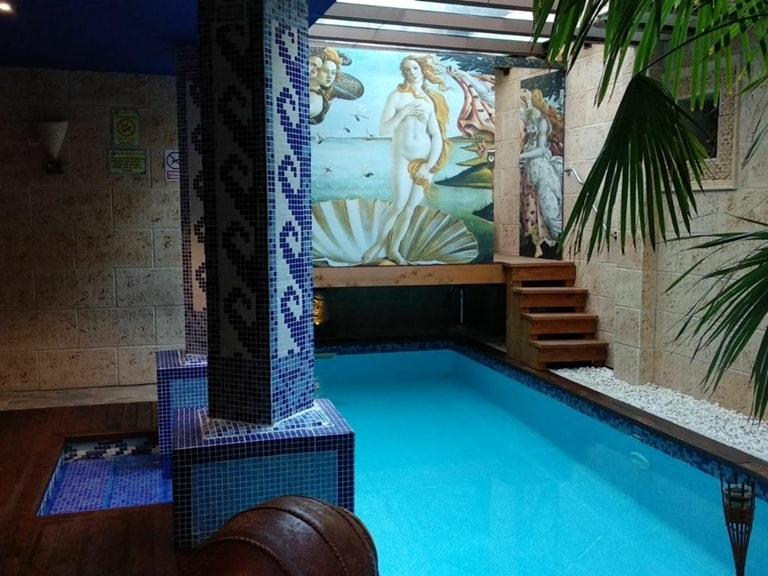 piscina3-min